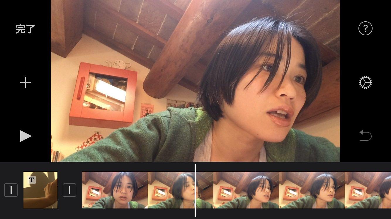 [延期]サークル・ナレーティング Section #04 〈遠い人の歌に振り向く〉大道寺梨乃+大崎清夏
